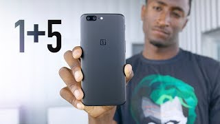 Download OnePlus 5 Review! 3Gp Mp4