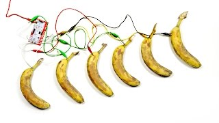 Download You've Never Seen Bananas Do This... 3Gp Mp4