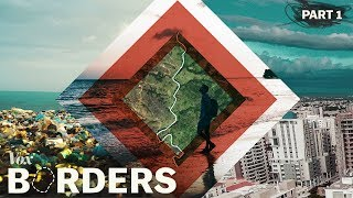 Download Divided island: How Haiti and the DR became two worlds 3Gp Mp4