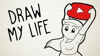 Download Draw My Life - Rebecca Parham 3Gp Mp4