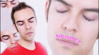 Download regrets (YIAY #350) 3Gp Mp4
