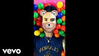 Download Maroon 5 - Wait 3Gp Mp4