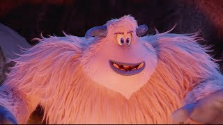 Download SMALLFOOT - Teaser Trailer 3Gp Mp4