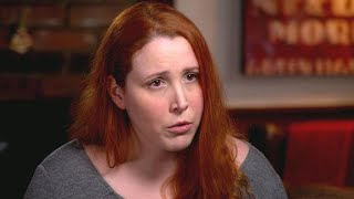 Download Dylan Farrow details her sexual assault allegations against Woody Allen 3Gp Mp4
