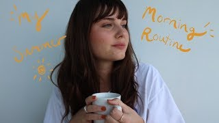 Download My Morning Routine 3Gp Mp4