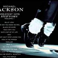 Youtube+broadcast+yourself+michael+jackson