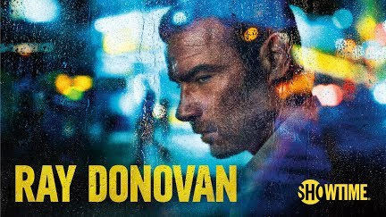 Ray Donovan 6x07 Espa&ntildeol Disponible