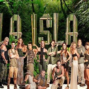 La Isla: El Reality - Capítulo 6