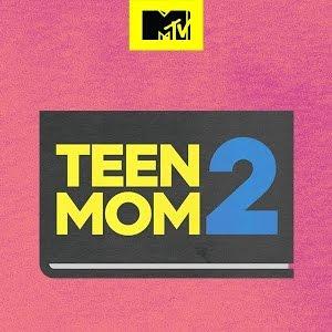 Youtube Teen Mom 37