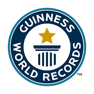 Ultimate Guinness World Records Show