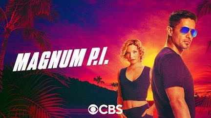 Magnum PI (2018) 1x09 Espa&ntildeol Disponible