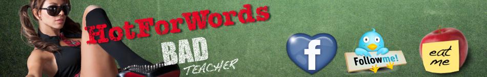 YouTube - hotforwordss Channel - yazush - yazush的博客