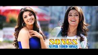 Tamil Romantic Film Song | Latest Tamil Video Songs | Tamil Super Scene Songs | New Upload 2017