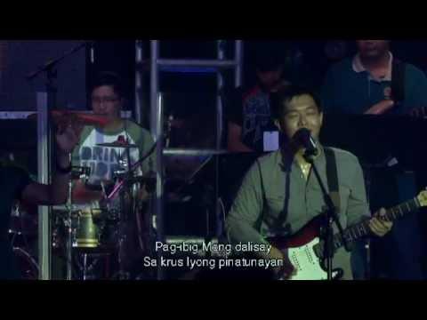 Malayang Pilipino - Aking Awit