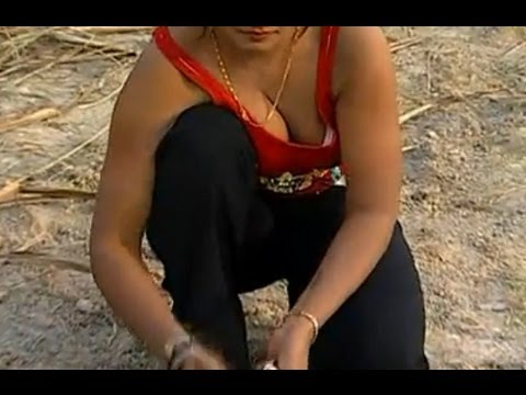 Hamra Sali Ke Choli Mein - Bhojpuri Video Song (radhe Shyam Rasia) video