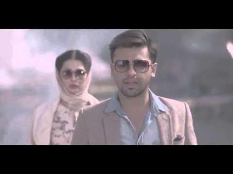 Roiyaan   Farhan Saeed Very Sad Song