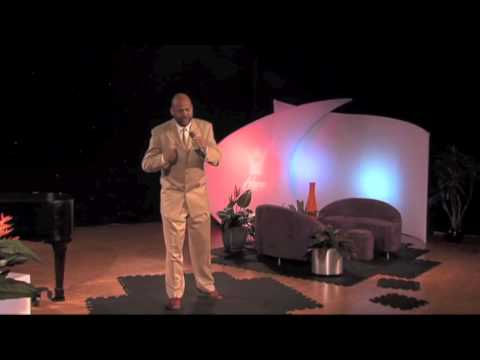 Michael Harris - Your Grace and Mercy