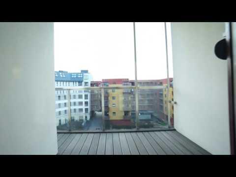 3-pokojowy Apartament We Wrocławiu