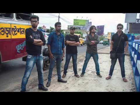 Amar Ami (Official Music Video 2015)