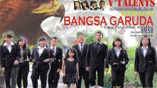 Download Lagu bangsa garuda Gratis STAFABAND