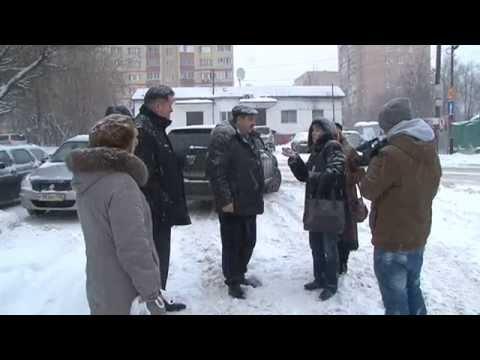 Жители башкирского города отправили письма путину и хамитову уфа на wordpresscom