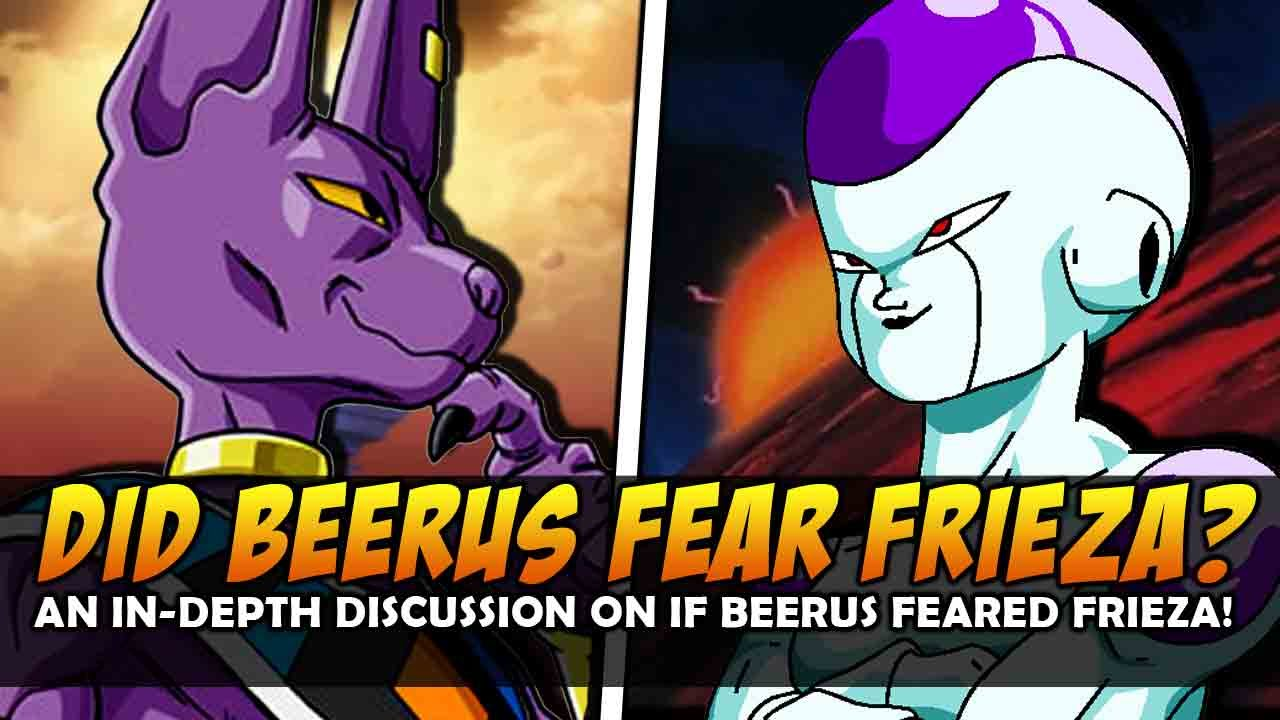 Dragon Ball z Frieza Death Dragon Ball z Frieza's