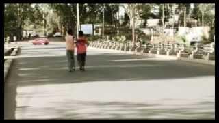 Ethiopian Movie NOLAWIT part 1