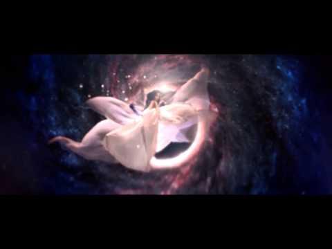 download lagu Arash Feat Helena One Day Remix gratis