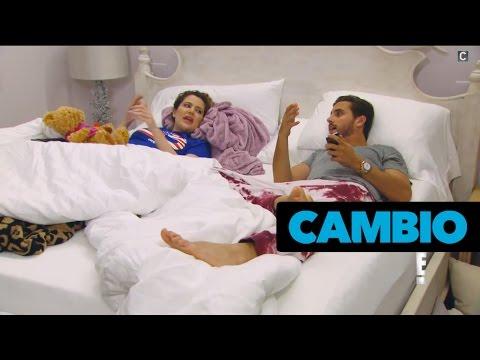 Kourtney and Khloe Sneak Peek: Scott Needs to Sleep | Cambio