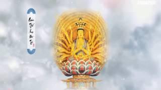 Nhạc Niệm Phật, Nam Mô Quán Thế Âm Bồ Tát Rất Hay Tuyển Tập P 2 Thanh Tịnh An Lạc Ngủ Ngon