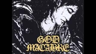 Watch God Macabre In Grief video