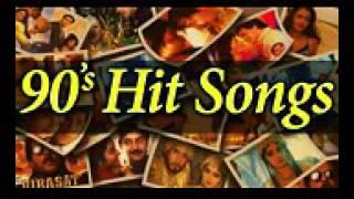download lagu Indian Mp3 Songs gratis