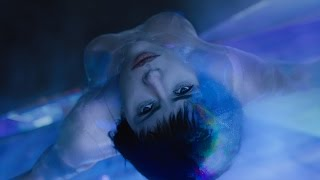 A Vigilante do Amanhã - Ghost in the Shell   Trailer Final   Paramount Pictures Brasil