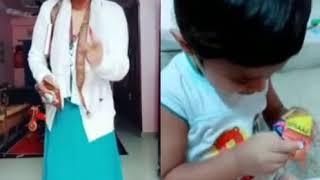 Ma intiki I phone pampuri sir | Yuvan funny Dubsmash video #tiktok #musically