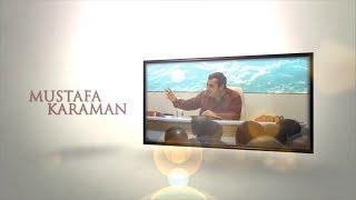 Mustafa Karaman - Haramdan Rızık Artmaz