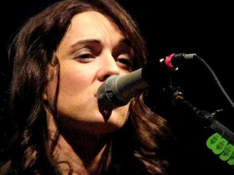 Brandi Carlile - I Will
