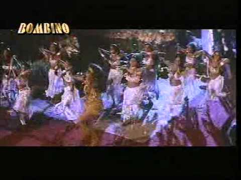 Madhur Bhandarkar's 'Trishakti' Full Hindi Movie (1999) Part 3.mp4