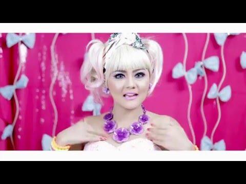 Jenita Janet   Jangan Dengar mereka (Official Video Clip ) HD