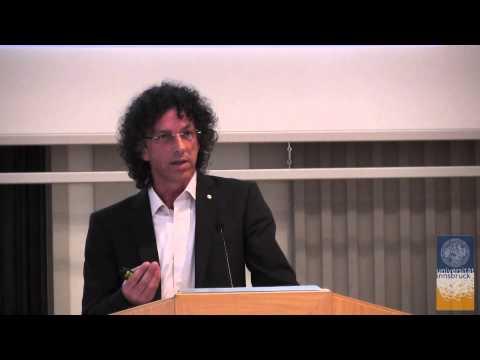 Jürgen Glaser: Arbeit, Führung Und Gesundheit