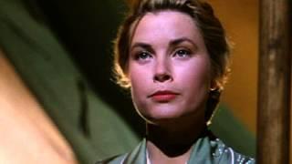 Mogambo (1953) - Official Trailer