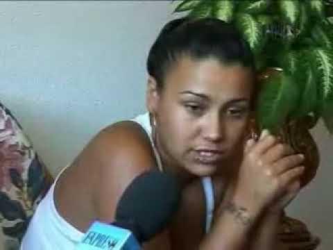 Entrevista a Delegado CCOO Prisión Tenerife II [1-3]