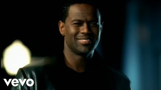 Клип Brian McKnight - Still