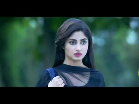 Lagu Tum Mere Kya Ho official Video Song 720p HD new pakistani song  2016