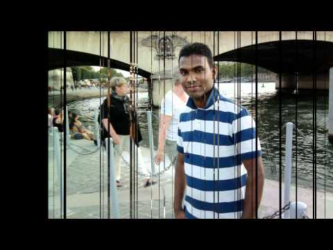 SHARIF UDDIN IN PARIS.wmv