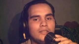 Vídeo 9 de Geruza Barros