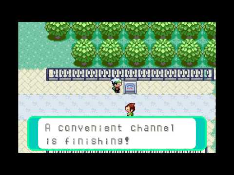 pokemon-bootleg-emerald-part-4-mr-fengshi.html
