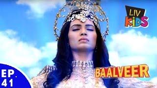 Download Baal Veer - Episode 41 3Gp Mp4