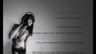 download lagu Edward Maya Feat. Vika Jigulina - Stereo Love Lyircs gratis