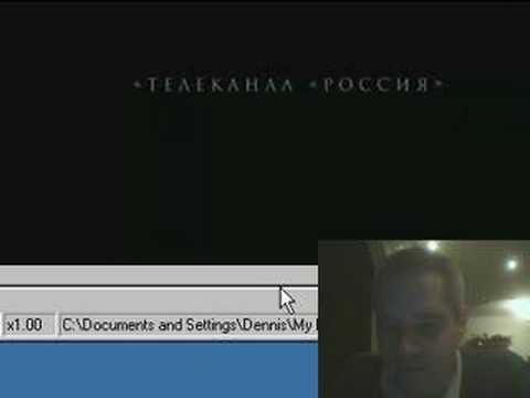 CP 1251 for Russian Subtitles in VLC