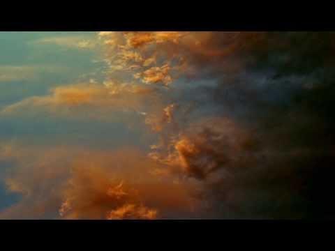 Air - Johann Sebastian Bach -  -